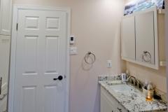 bathroom_mandor