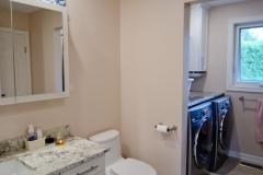 bathroomwide_mandor