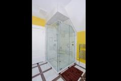 clemow_bath1