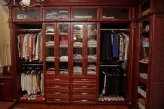clemow_closet2