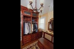 clemow_closet4