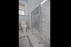 clemow_shower2
