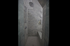 clemow_shower3