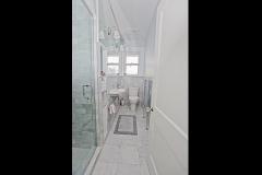clemow_shower4