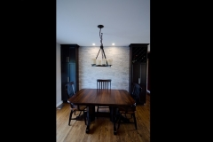 dinroom_mandor1