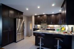kitchen_mandor1