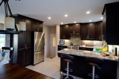 kitchen_mandor2