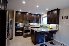 kitchen_mandor3