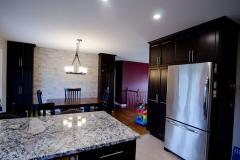 mandor_kitchen1