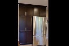 mandor_kitchen2