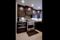 mandor_kitchen6