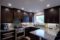 mandor_kitchen7