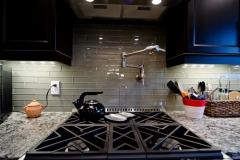 mandor_kitchen8