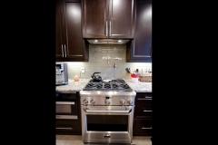 mandor_kitchen9