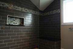 showersml